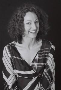 Deanna Carlyle